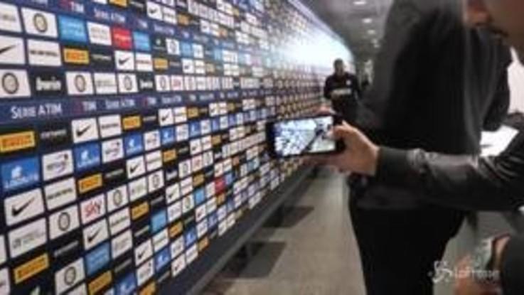 """Derby Inter-Milan: 1-0, Nainggolan zoppica: """"Tempi? Non sono un dottore"""""""