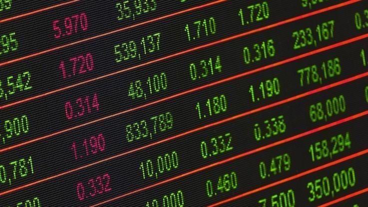 Moody's non infierisce sull'Italia, è rally per Btp e Ftse Mib