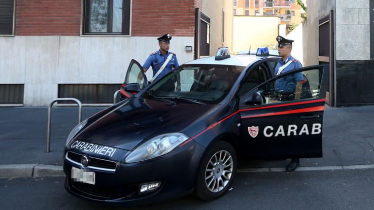 Parma, arrestato per corruzione il sindaco di Polesine Zibello