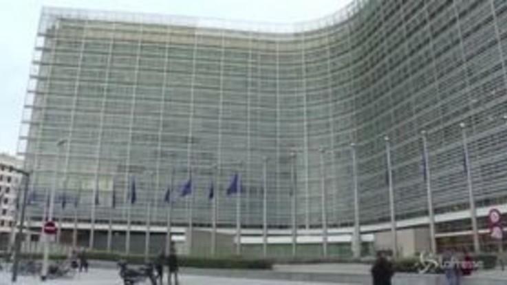 Manovra, in arrivo la risposta della Ue, si va verso la bocciatura