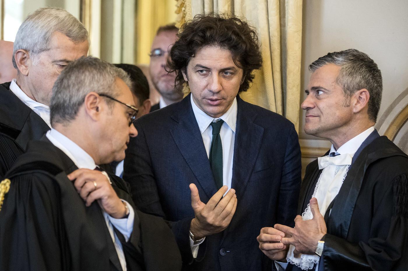 """Dj Fabo, Consulta decide su aiuto a suicidio. Cappato: """"Serve legge di dignità"""""""