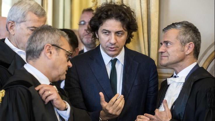 Aiuto al suicidio, Corte Costituzionale decide sul caso Marco Cappato