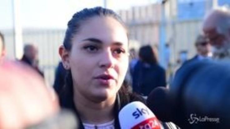 """Piazza San Carlo, una dei feriti: """"Era il caos, poteva succedere di tutto"""""""