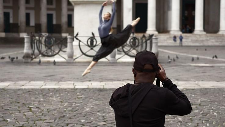 Master of Photography, nel 2019 la quarta edizione: iscrizioni al via