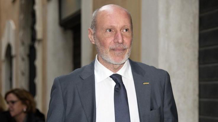 Dl Sicurezza, tensione Lega-M5S: i 'dissidenti' non ritirano gli emendamenti