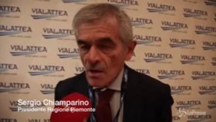 Olimpiadi 2026, ultima speranza per il Piemonte: mettere a disposizione piste e impianti