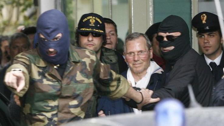 """""""Negati diritti umani a Provenzano"""". Strasburgo condanna l'Italia"""