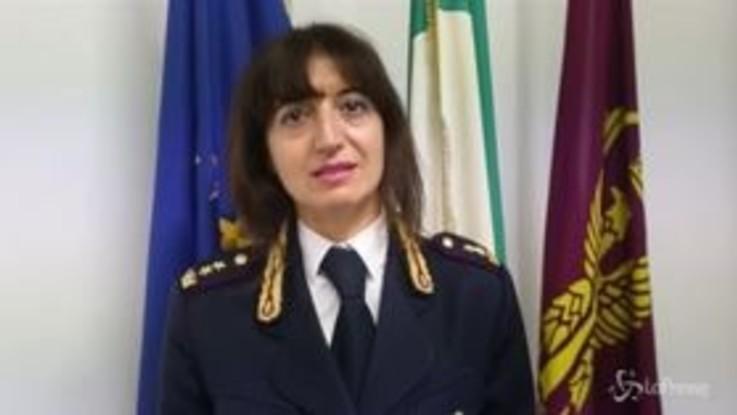 Milano, arrestato 37enne incensurato: in casa aveva un arsenale
