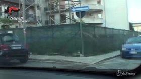 Vibo Valentia, omicidio Ripepi: arrestati figlio ed ex cognato