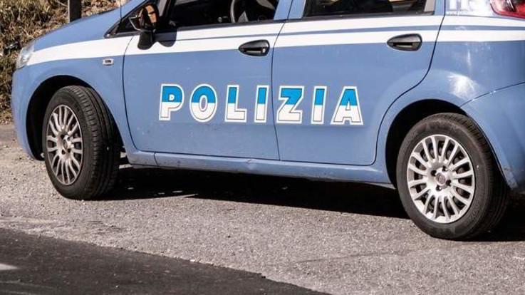 """Ragusa, ospite centro asilo violentata: arrestato mediatore culturale. Salvini: """"Bestia"""""""
