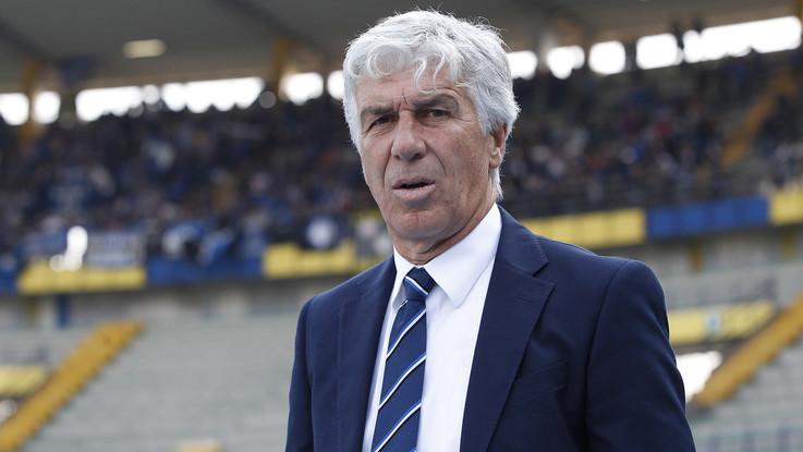 Serie A, la decima giornata di campionato. Tutti i risultati