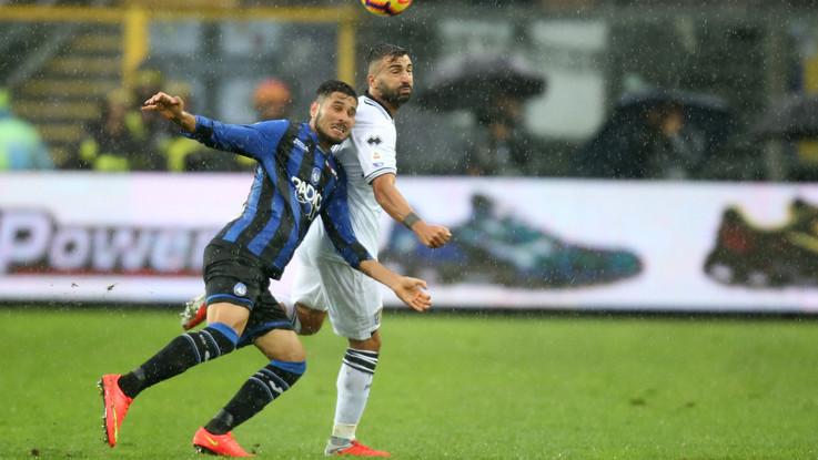 Serie A, Atalanta continua la risalita: Parma crolla 3-0 nella ripresa
