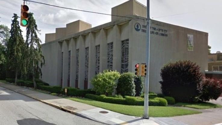Usa, sparatoria in una sinagoga a Pittsburgh: almeno 11 morti, preso killer