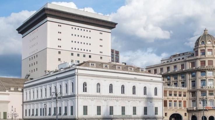 """Liguria Consigliere regionale Lega: """"No alle comparse di colore nell'Aida. Devono essere italiani"""""""