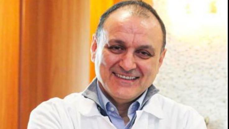 Muore in una frana a Crotone, chi era Massimo Marrelli tra sanità e imprenditoria