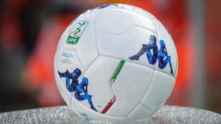 Serie B, arriva la decisione del Consiglio federale: si rimane a 19 squadre