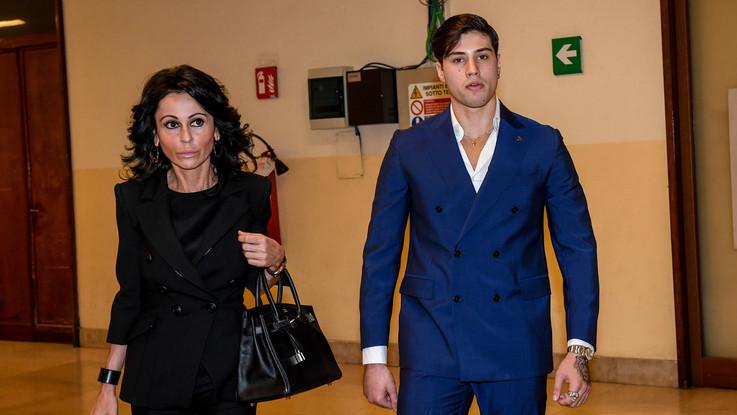 Niccolò Bettarini, pm chiede condanna a 10 anni per gli aggressori
