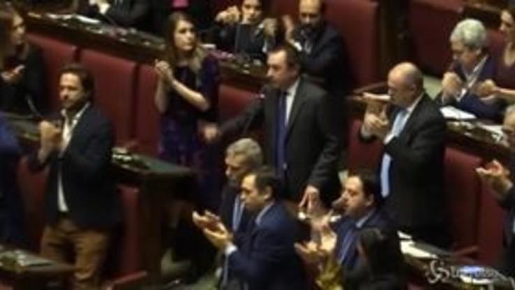 """Decreto Genova, Pd contro M5S: """"Via il condono su Ischia e lo votiamo subito"""""""