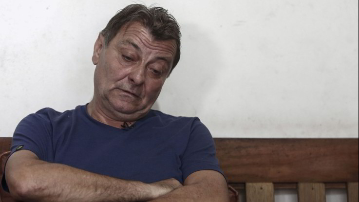 "Brasile, critiche al futuro governo Bolsonaro. Battisti: ""Estradarmi? Fanfaronate"""