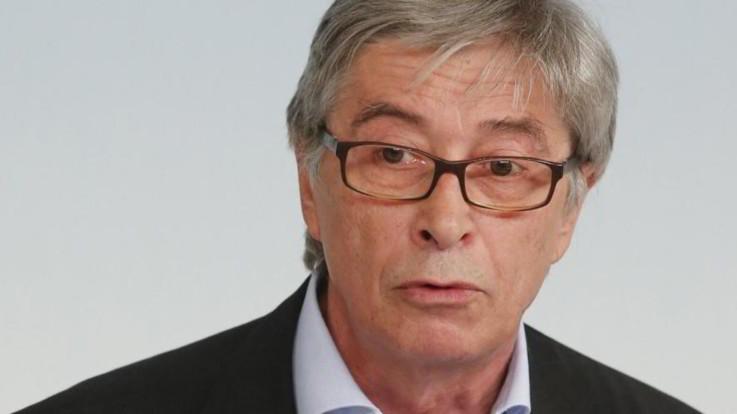 """Dl sicurezza, Vasco Errani: """"Rischio bomba sociale, si uccide sistema integrazione"""""""