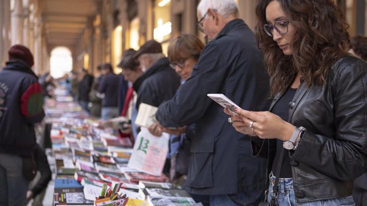 Cultura e tempo libero, il made in Italy genera un export da 3 miliardi di euro l'anno