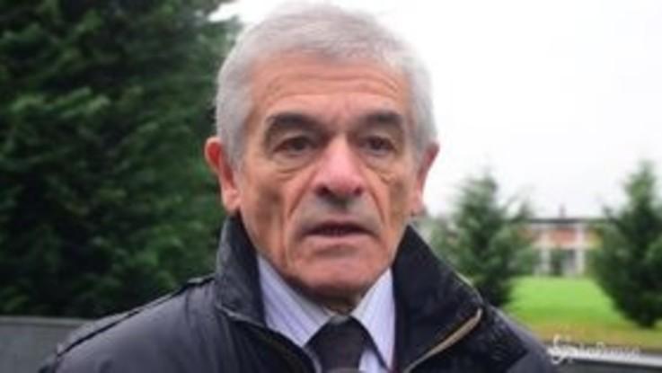 """Maltempo, Chiamparino ricorda le vittime: """"Il pensiero va a chi vive momenti difficili"""""""