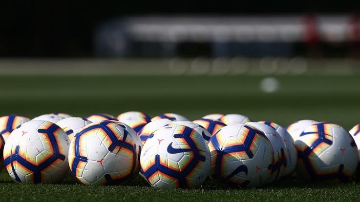 Serie A, le partite dell'undicesima giornata. Tutti i risultati