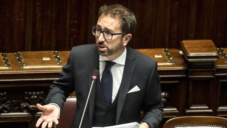 """Ddl Anticorruzione, scintille sullo stop della prescrizione. Di Maio insiste, Lega: """"Così non lo votiamo"""""""