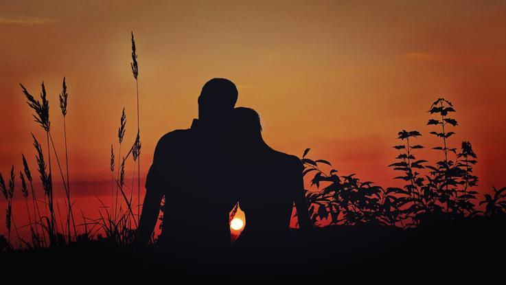 L'oroscopo di domenica 4 novembre: gioia in amore per la Vergine