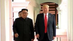 """Nordcorea a Usa: """"Con sanzioni riparte il nucleare"""""""