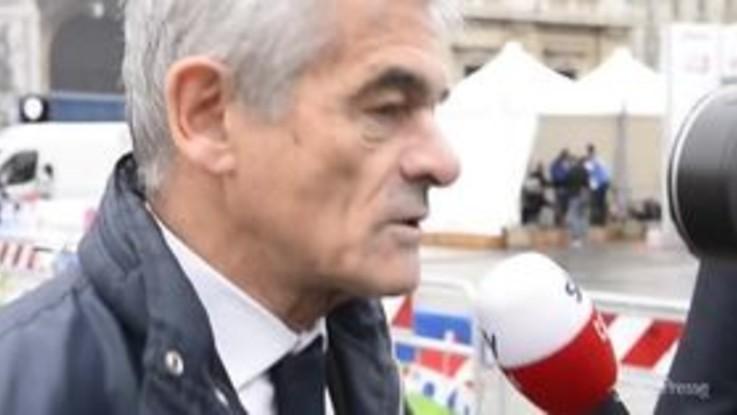 Torino: minacce ad Appendino, la condanna di Chiamparino