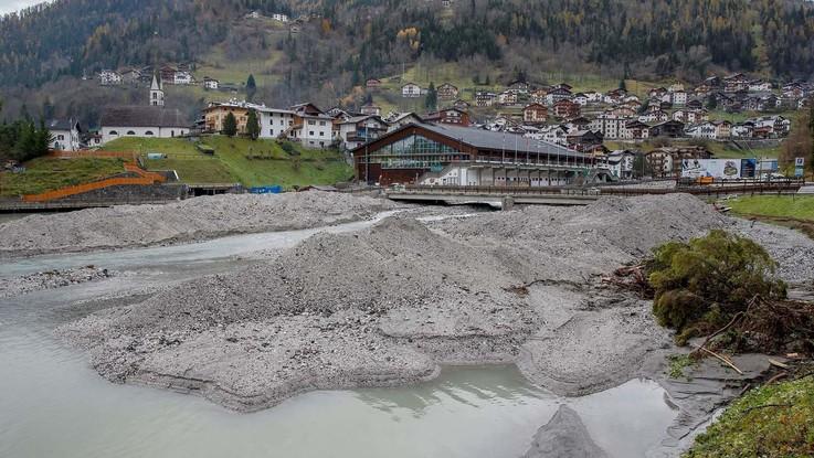 Maltempo, ecatombe di vento e alluvioni: in un mese 36 morti