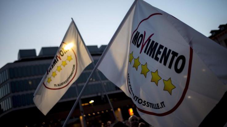 """Il M5S insiste: """"Entro marzo reddito di cittadinanza per 4,5 milioni di persone"""""""
