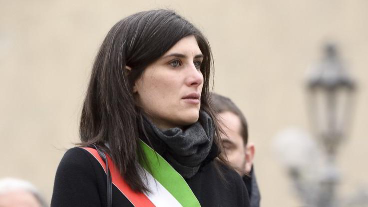 """Tav, Torino si mobilita per il 'sì'. Appendino: """"In fretta analisi costi-benefici"""""""