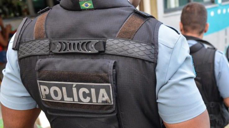 Brasile, calciatore trovato morto: su Whatsapp le foto con la moglie del suo assassino