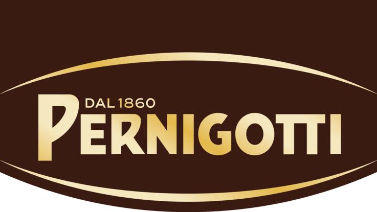 """Pernigotti, chiude sede di Novi Ligure: """"Ma le attività produttive restano in Italia"""""""