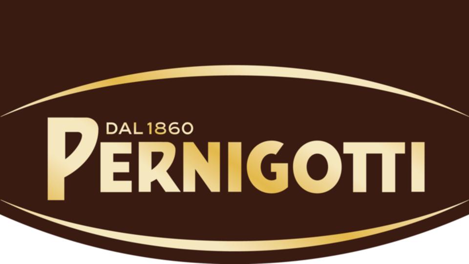 Fondata nel 1868 e produttrice dello storico gianduiotto dal 1927, Pernigotti, dal 2013 di proprietà della famiglia turca Toksöz, chiuderà lo stabilimento di Novi Ligure. La produzione verrà spostata, sempre in Italia, ma si manterrà il marchio ©