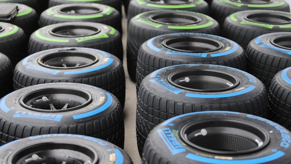 Anche la Pirelli, società per azioni milanese produttrice di pneumatici dal 1872, è stata acquistata da un gruppo straniero: si tratta dei cinesi di ChemChina ©