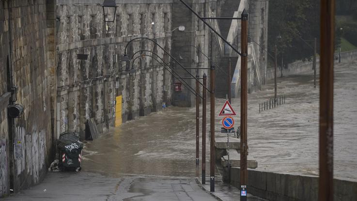 Maltempo, stato di emergenza per 11 regioni: stanziati 53,5 milioni