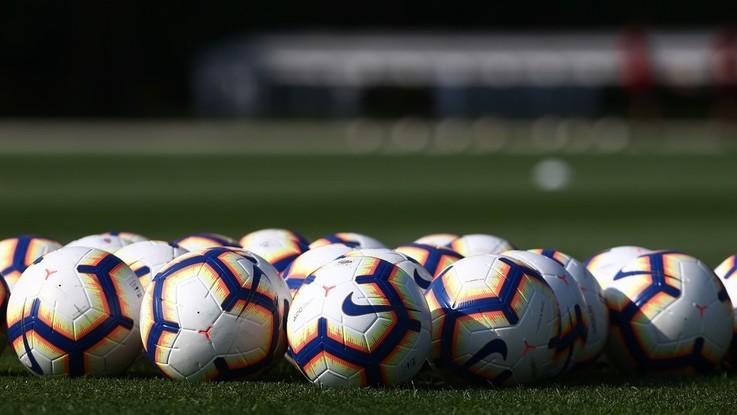 Serie A, le partite della dodicesima giornata. Tutti i risultati