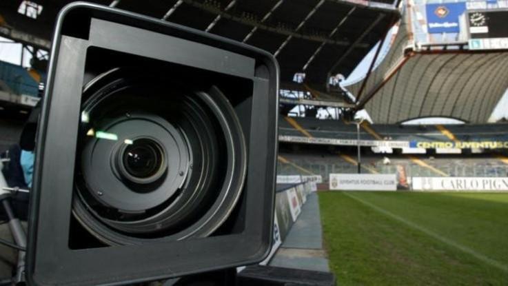 Diritti tv, Serie A all'estero più cara di Francia e Germania