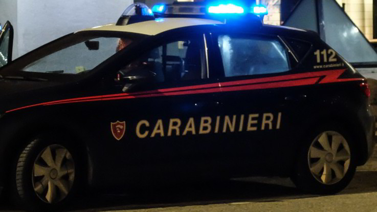 Pisa, 27enne trovato morto in casa: si indaga per omicidio