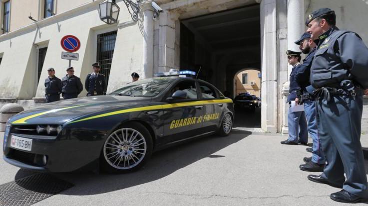 'Ndrangheta, 24 arresti in Calabria: c'è anche l'ex sottosegretario Galati