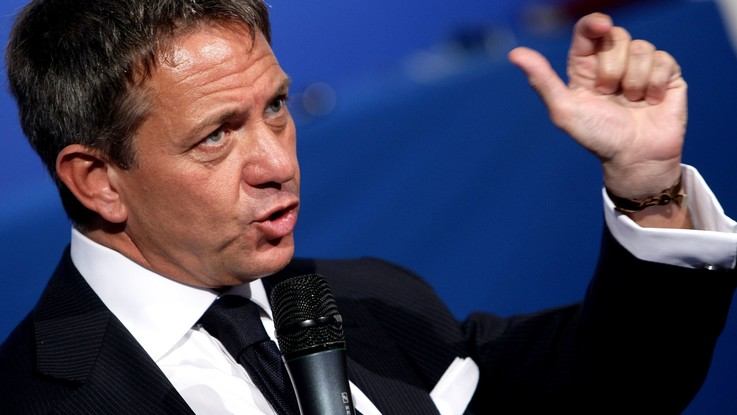Borsa, LaPresse entra nel programma Elite piattaforma internazionale