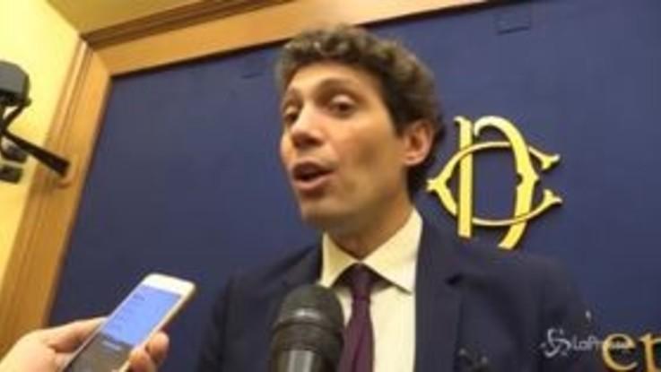 """Atac, Magi: """"Raggi e Meleo indecenti, Campidoglio comitato di astensione"""""""