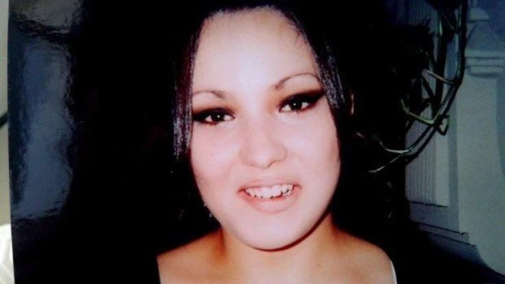 Imane Laloua, sono suoi i resti trovati in autostrada nel 2003