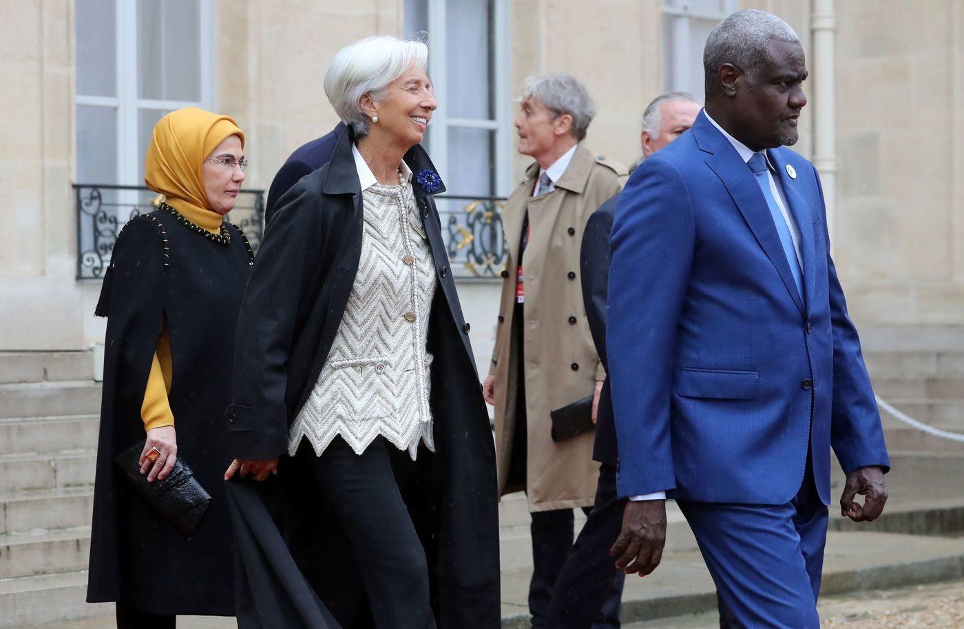 """Bilancio, critiche dall'Fmi: """"Rischiate una grande manovra correttiva"""""""