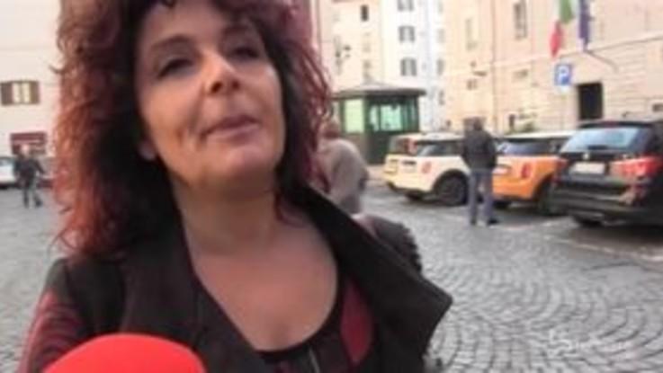 """La dissidente Nugnes replica al M5S: """"Sono stanca e molto delusa"""""""