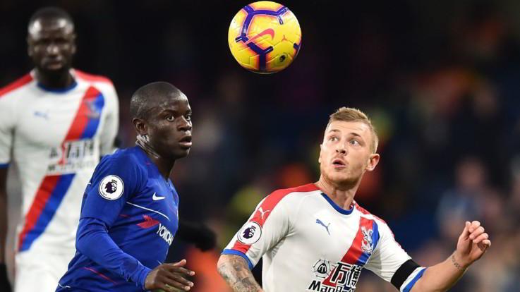 """""""Kanté rifiutò pagamenti in paradisi offshore"""": nuove rivelazioni firmate Football Leaks"""