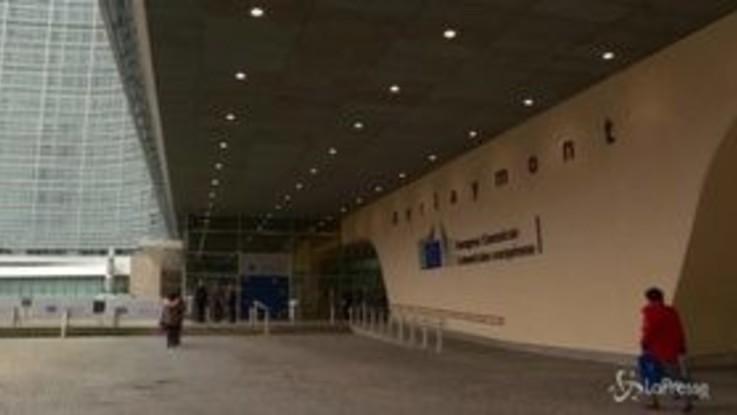 Manovra, Bruxelles prepara la contro-replica all'Italia